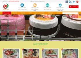 banhkemvietnam.com