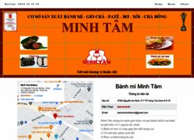banhmiminhtam.com