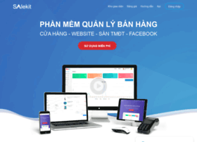 banhminhhuong.tin.vn