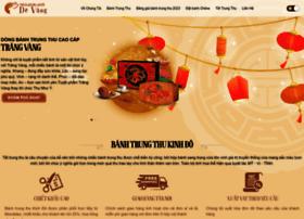 banhtrungthukinhdo.com.vn