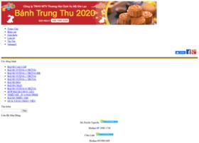 banhtrungthukinhdo.com