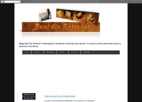bani-din.blogspot.com