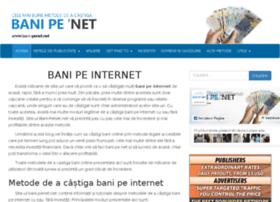 bani-penet.net