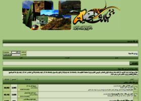 banimalk.net