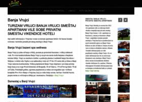 banja-vrujci.co.rs