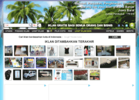 banjar.indoadvertiser.net
