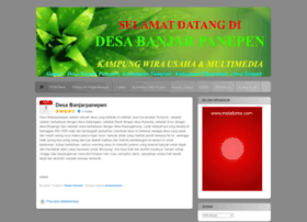 banjarpanepen.wordpress.com