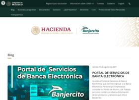 banjercito.com.mx