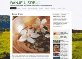 banjeusrbiji.com