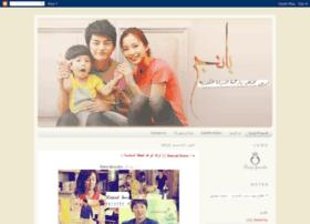 banji-fansubs.blogspot.com