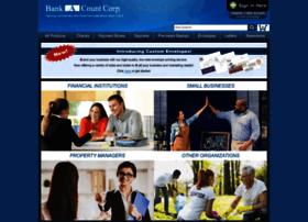bank-a-count.com