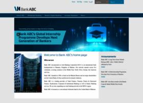 bank-abc.com