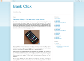 bank-click.blogspot.com
