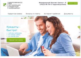 bank-dengi.ru