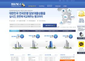 bank-i.co.kr