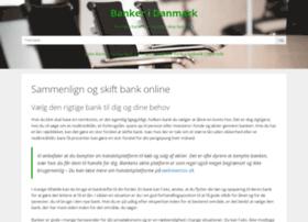 bank-index.dk