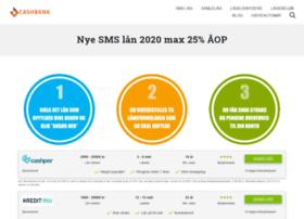 bank-info.dk