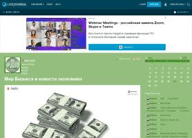 bank-kredit.livejournal.com
