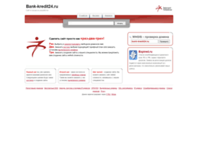 bank-kredit24.ru