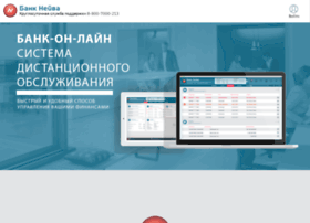 bank-on-line.ru