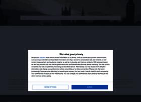 bank-opening-times.co.uk
