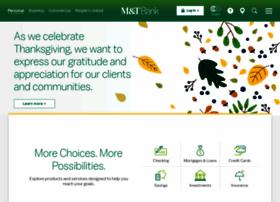 bank.mtb.com