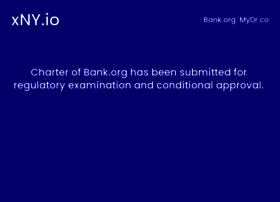 bank.org