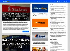 bankabilgi.org