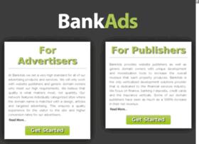 bankads.com