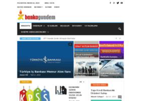 bankagundem.com