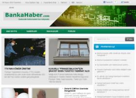 bankahaber.com