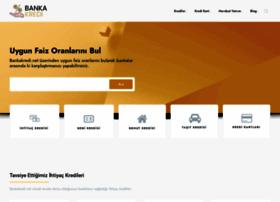 bankakredi.net