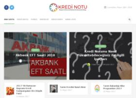 bankakredinotum.com