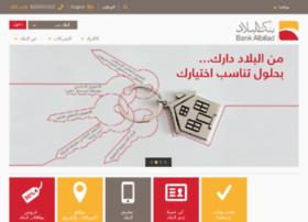 bankalbilad.com.sa