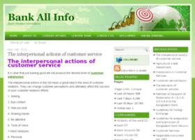 bankallinfo.com