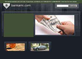 bankami.com