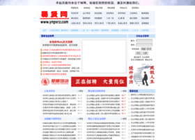 bankami.net
