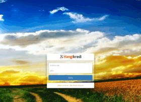bankapanel.hangikredi.com