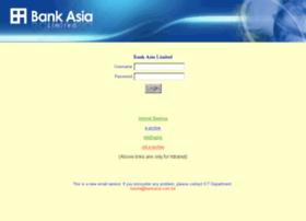 bankasia.com.bd
