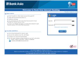 bankasia.net