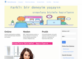 bankasinavlari.net