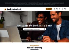 bankatcommerce.com