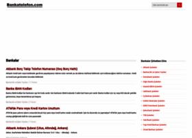 bankatelefon.com