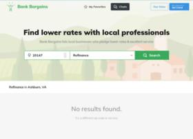 bankbargains.com