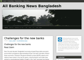 bankbdnews24.blog.com