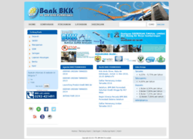 bankbkkpurwodadi.co.id