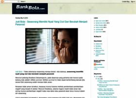 bankbola1.blogspot.com