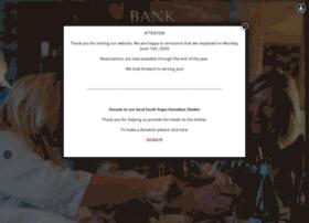 bankcafenapa.com