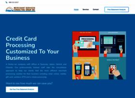 bankcard.net