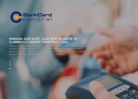 bankcardcentral.com